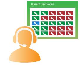 https://www.ras.hk/essential/custom/c342/image/call_management_600(1).jpg