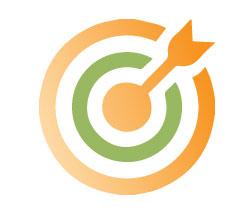 http://www.ras.hk/essential/custom/c342/image/Opportunities_600.jpg